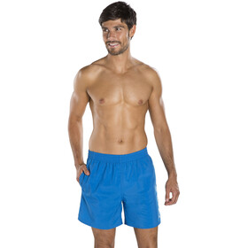 "speedo Scope 16"" Watershorts Herre danube"